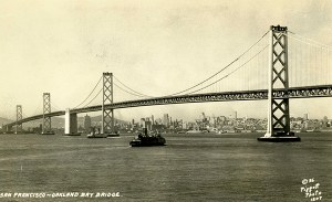 ca-bay-bridge-c1936-4