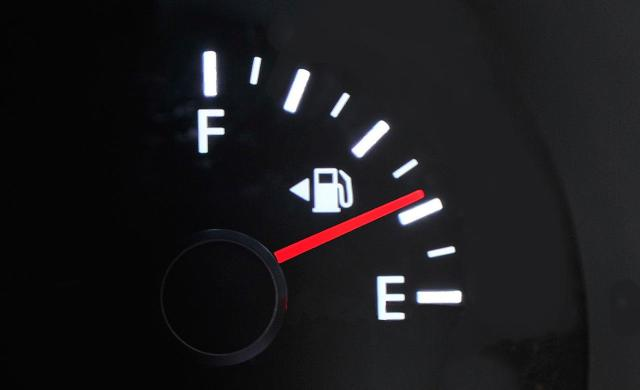 what-can-I-do-to-improve-gas-mileage