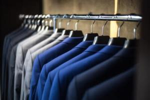 marketing strategies for clothing stores