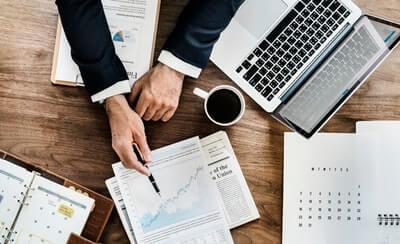 digital marketing agencies in borivali