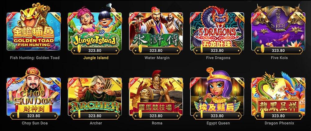 joker123 joker128 joker slot games 01