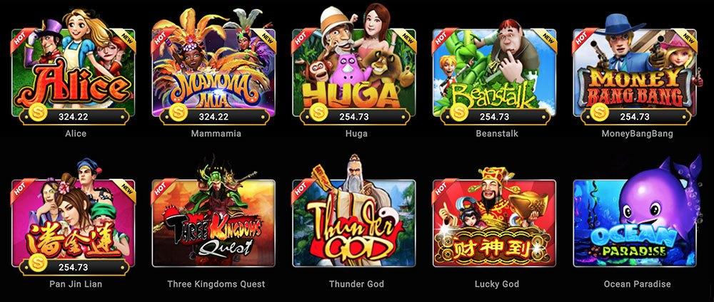 joker123 joker128 joker slot games 05