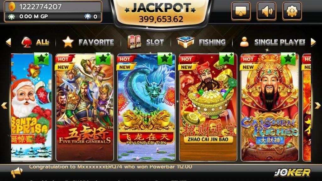 JOKER SLOT เกมส์สล็อตออนไลน์ อันดับ 1 ในไทย Joker Slot MAFIA88 สล็อต เกมยิงปลา คาสิโน Mafia88 สมัครเล่น สล็อตออนไลน์ joker128 joker123 joker888 ทางเข้า JOKER123 joker gaming ace333 สล๊อตออนไลน์ บาคาร่า โจ๊กเกอรฺสล็อต สล็อตโจ๊กเกอร์ โจกเกอ เกมยิงปลา เกมเสือ ace ace333 sloxo slotonline slot สล็อตออนไลน์ สมัครเล่นสล็อต สมัครเกมยิงปลา สมัครแทงบอล เกมเสือมังกร สมัครเสือมังกร เล่นเกมได้เงินจริง เล่นเกมได้เงิน2019 jokerslot slotjoker เล่นเกมได้เงินจริง เกมเล่นได้เงินจริง แอพเกมได้เงินจริง scup สล็อตxo คาสิโน casino lsm65 สมัครเล่นเกมได้เงินจริง สล็อต1688 สมัคร1688 Ufabet1168 Ufabet1668 Ufabet-th Ufabet8 Ufabet168 Ufa69 ufakic Ufabet1688 Ufabet.co Ufabet777 ufabet72 Ufabet Ufa365 แทงบอล พนันบอล UFABET เล่นบอล Ufa ยูฟ่าเบต Sbobet FIFA55 รับแทงบอล เว็บแทงบอล SBOBET สมัครแทงบอล แทงบอลเว็บไหนดี เว็บบอลแนะนำ เล่นบอที่ไหน พนันบอลออนไลน์ สโบเบ็ต แทงบอลสโบเบ็ต เล่นบอลที่ไหน ufabet แทงบอล พนันบอล Sbobet รับแทงบอล เว็บแทงบอล ทางเข้าสโบเบท ยูฟ่าเบท ล้มโต๊ะวันนี้ วิเคาระห์บอลวันนี้ วิเคาระห์บอล ที่เด็ดบอลรายวัน Ufabet1168 Ufabet1668 Ufabet-th Ufabet8 Ufabet168 ufabet888 ufa365 ufa Ufa69 ufakick Ufabet1688 Ufabet.co Ufabet777 ufabet72 และ Ufa356 Ufa365 Ufabet369 ufa88 ufa678 ufabet888 ufabetwin ufabet111 ufa191 ufastar ufa 789 Sbobet FIFA55 ufa168 วิธีเช็คผลบอล sbobet joker888 slotjoker ufabetco superlot999 ufagoalclub สล็อต789 slotxo789 joker123th ufa-789 royalgclub joker128 SAGAMING UFA191 tsover macau888 sagame66 มาเก๊า888 ufa365 ufabet777 ufa147 ufa158 ufa189 joker888 mafia88 mafia999 mafiaslot Slotgame สูตรเกมส์slot live777th live777 slot999 gtrbetclub bbbs.bacc1688 โจ๊กเกอร์123 joker89 joker123th บาคาร่า888 บาคาร่า9988 บาคาร่า1688 Gclub88888 Ufakick รูเล็ต lsm99 lsm999 lsm9988 lsm724 lsm65 LSM99online สล็อต789 STARSLOT789 SLOT789 lucky88 royal789 มาเฟีย999 มาเฟีย88 M CLUB Royal Entertainment maesot888 แม่สอด888 Sbo111 สโบ111 Sbo123 Sbo168 Sbo222 Sbo333 Sbo666 Sbo555 Sbo500 Sbo89 Sbog8 ทางเข้า M club มาเฟีย365 mafia365 มาเฟีย168 mclub casino ทางเข้าmclub มาเฟีย777 มาเฟีย88 ทดลองเล่