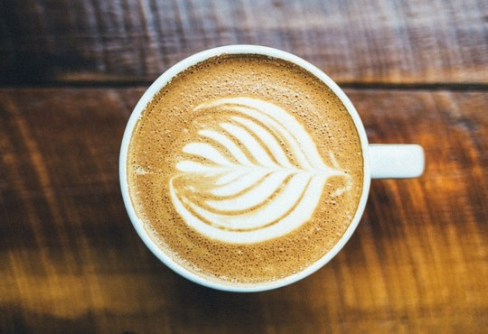 Modern Medical Studies Reveal Coffee Health Benefits