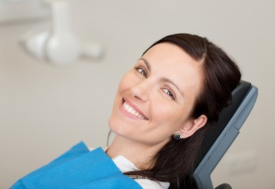 You Strategies For Great Dental Hygiene