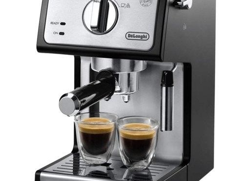 Tips for Choosing the Best Portable Coffee Maker