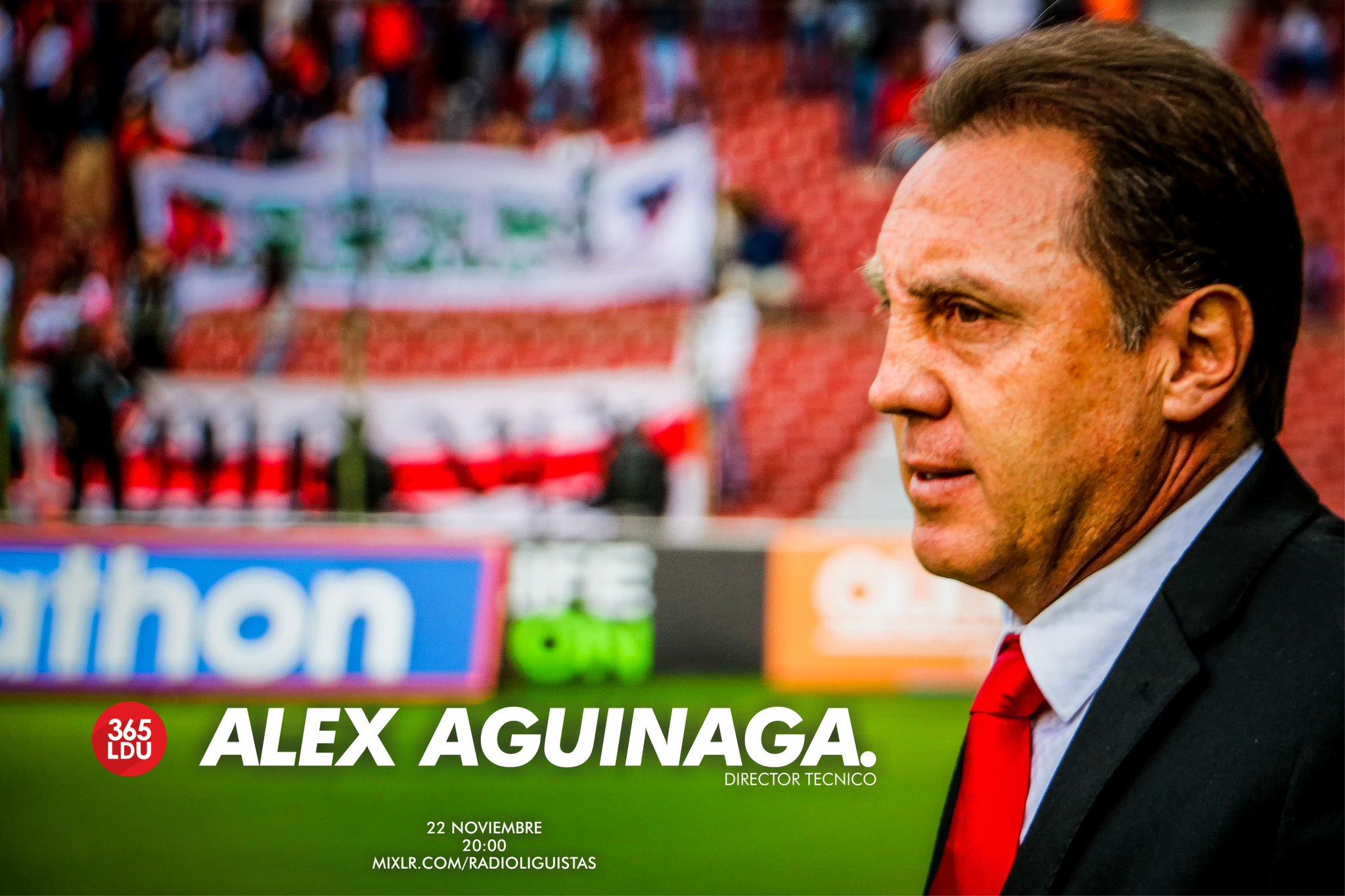 conversatorio-alex-aguinaga-2016