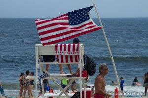Things to Do In Long Branch