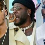 Naira Marley's 'Opotoyi' & Burna Boy's 'Killin Dem' Featured On New GTA 5