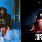 OMG!!! 'Joro' By Wizkid Leads Google Most Searched Songs In 2019