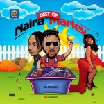 MIXTAPE: Dj Baddo – Best Of Naira Marley Mix