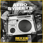 Rexxie Ft Naira Marley – Mofoti