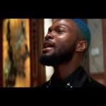 VIDEO : WurlD – Love Nobody