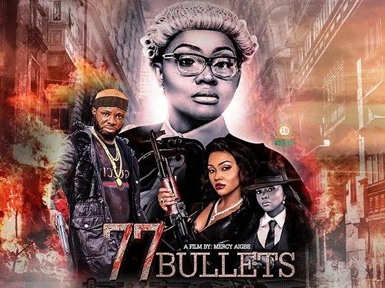 77 Bullets