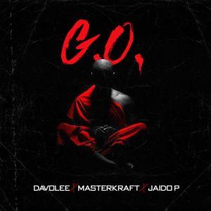 G.O MP3