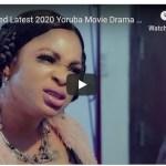 DOWNLOAD: Misguided Latest Nigerian 2020 Yoruba Movie