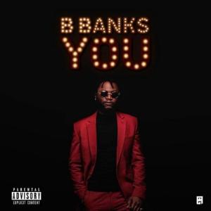 Bbanks – For You MP3