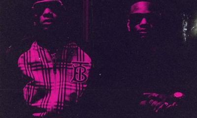 DJ Tunez Ft. Wizkid – Cool Me Down MP3
