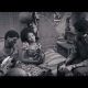 Victor Olaiya Ft. 2face Idibia (2Baba) –Baby Jowo
