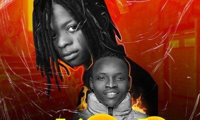 Destiny Boy Ft. C Blvck ¬ Kojo MP3