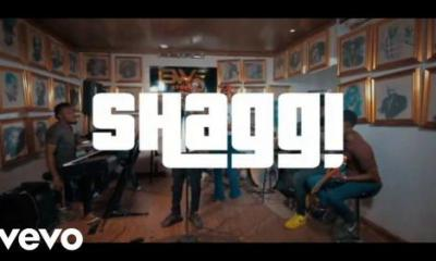 VIDEO: Broda Shaggi – Gbedu MP4