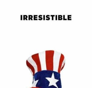Irresistible (2020) – Hollywood Movie