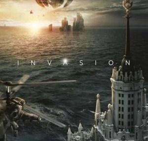 Invasion (2020)