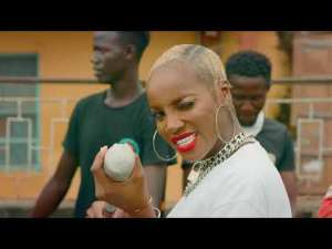 Seyi Shay Ft. Ycee, Zlatan, Small Doctor – Tuale MP4