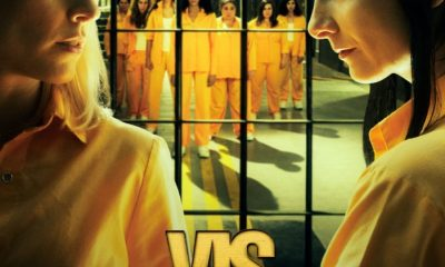 Vis a Vis (Locked Up) Season 2