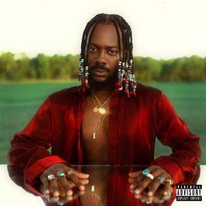 Afro Pop Vol 1