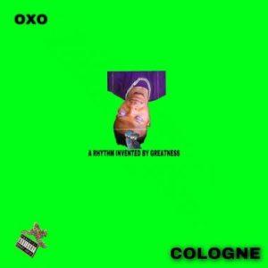 Oxo - Cologne MP3 DOWNLOAD