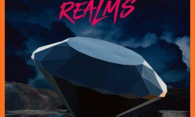 Realms EP