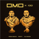 DOWNLOAD Reminisce Feat Olamide – OMO X 100 MP3