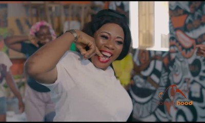 DOWNLOAD Ajeje Part 2 Latest Yoruba Movie