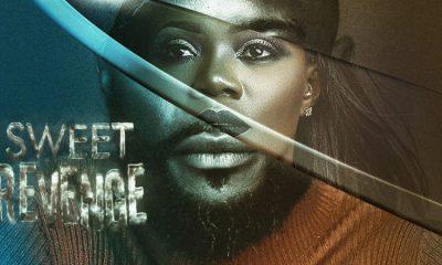 Sweet Revenge Nollywood Movie Download