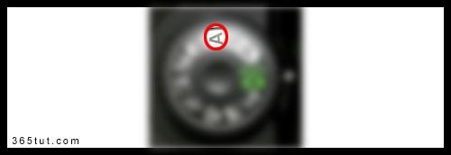 aperture mode [ دروس تصوير ] الدرس رقم ٣   فتحة العدسة