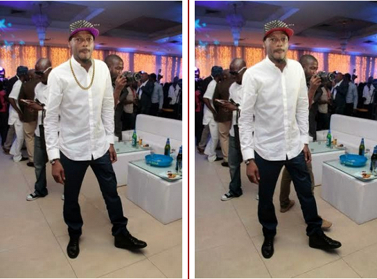 2Face-Spot-The-Difference