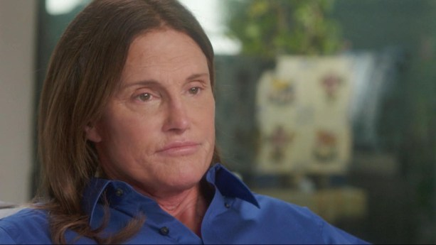 VIDEO: 65-Year-Old Bruce Jenner Talks About Transforming From A Man To A Woman – MUST WATCH!
