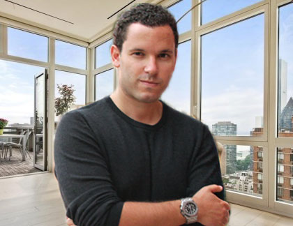 Timothy-Sykes-Millionaire-Penny-Stock-Trader