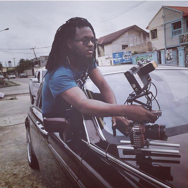 4 Wizkid Directors That Possibly Slept With Linda Ikeji [PHOTOS]