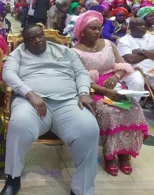 Emmanuel Iwuanyanwu 2
