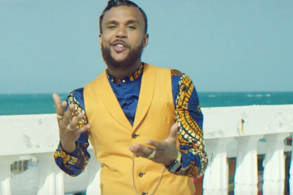 Jidenna-Little-Bit-More