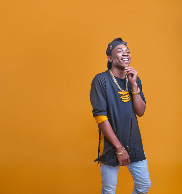 Mayorkun Ph 3