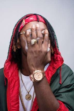 Yung6ix Flaunts Dapper Look In New Photos (7)