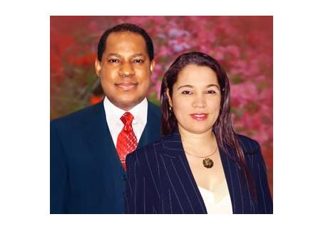chris_anita-oyakhilome