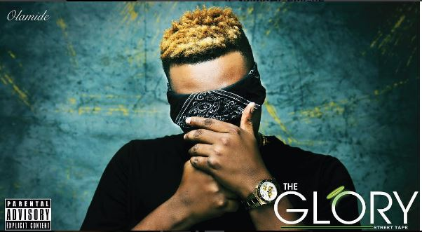 Image result for Olamide: The Glory