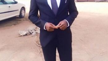Kanayo - ENTERTAINMENT: Actor Kanayo O Kanayo Officially Opens His Multi-Million Naira House In Imo (Photos)