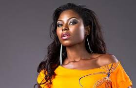 wp 1491013042879 - ENTERTAINMENT: Niyola- 'There is no real record label in Nigeria'