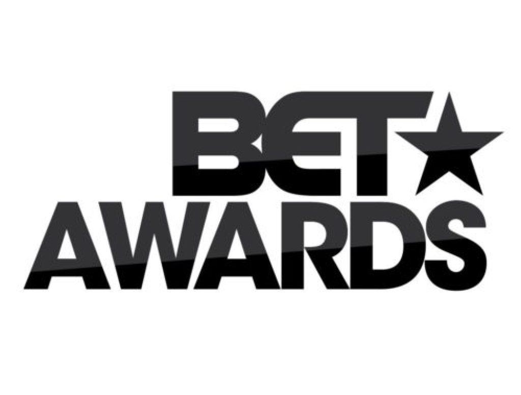 bet awards logo 1024x777 - GLOBAL: 2017 BET Awards – Full List of Nominees