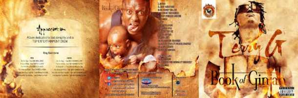 Book-of-Ginjah-Album-cover2 (1)